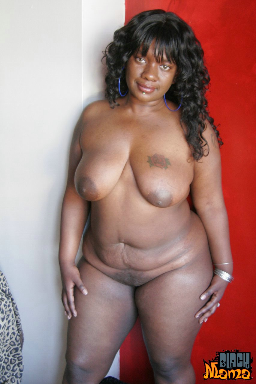 Black pussy big african sexy