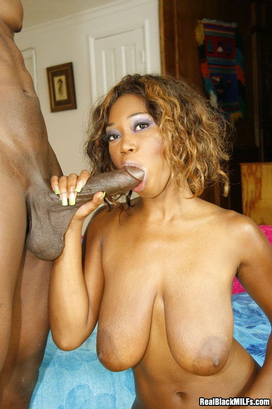 Free black and ebony porn pichunter will know