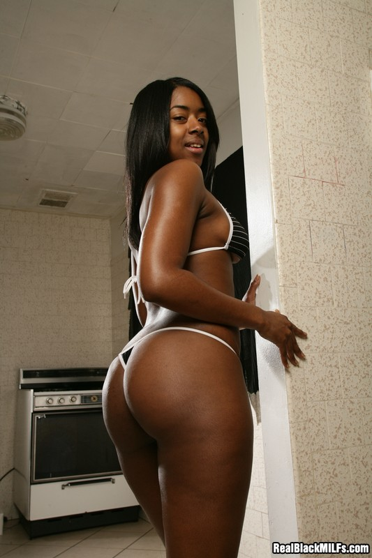 Are absolutely Busty black milf ass sorry, can