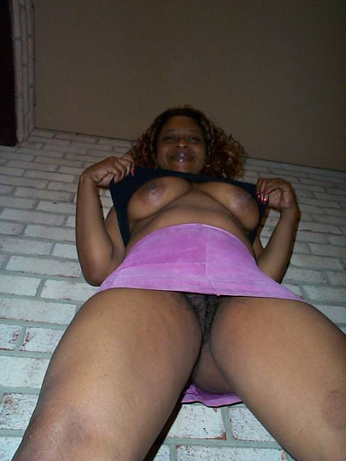 Remarkable, very bbw sugar mummy porn