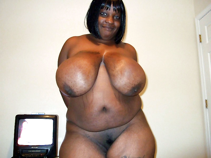 Black whores sexy ebony
