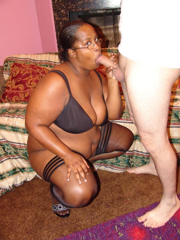 Ebony Nipples Bbw Masturbation