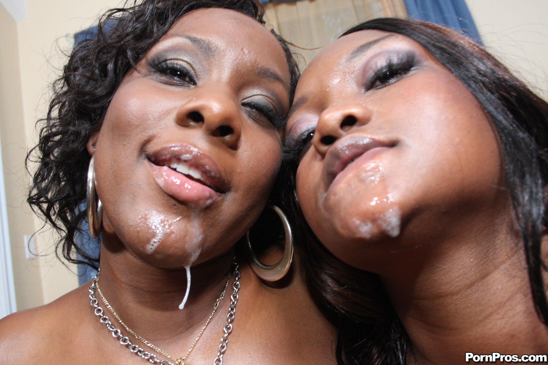 Сперма на мулатку, Порно Сперма -видео. Смотреть порно онлайн! 8 фотография