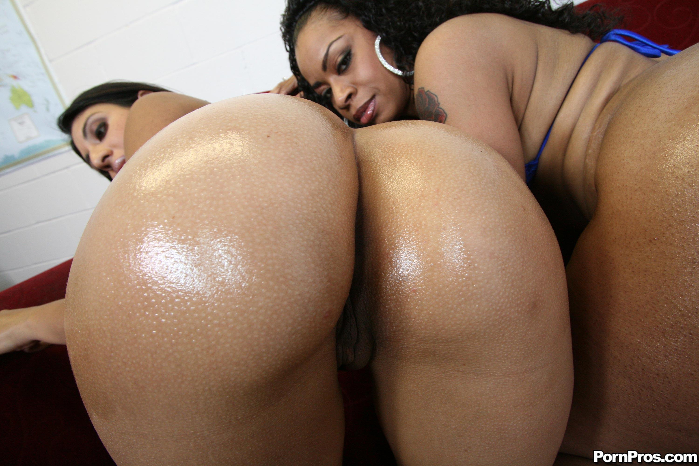 Fat muslim girl naked, sandra hess hot nude