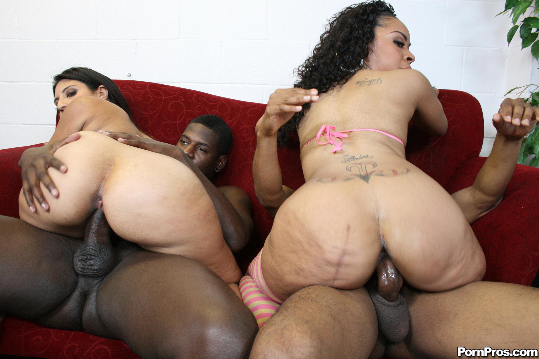 Нигерские Толстушек Порно