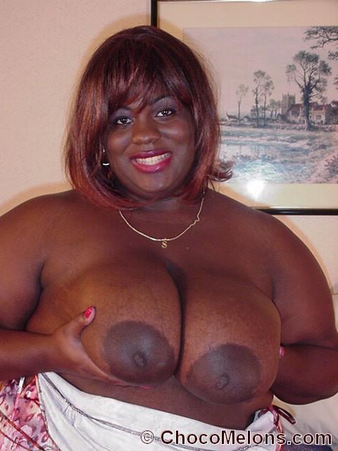 Hot sweedish women nude