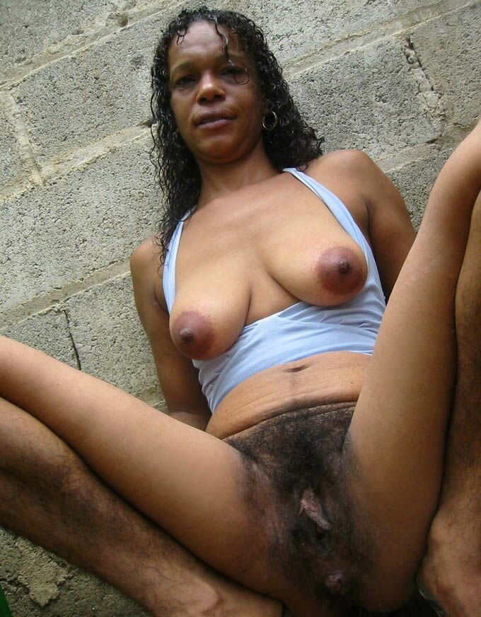 african porn sexy