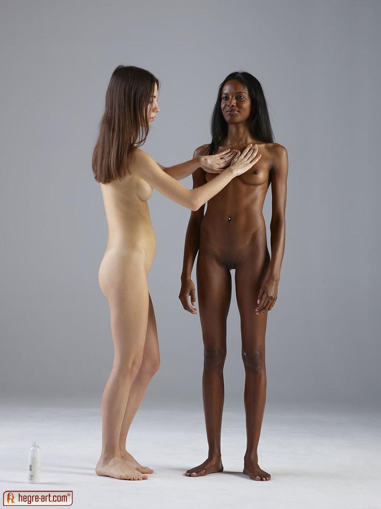 blonde milf slave