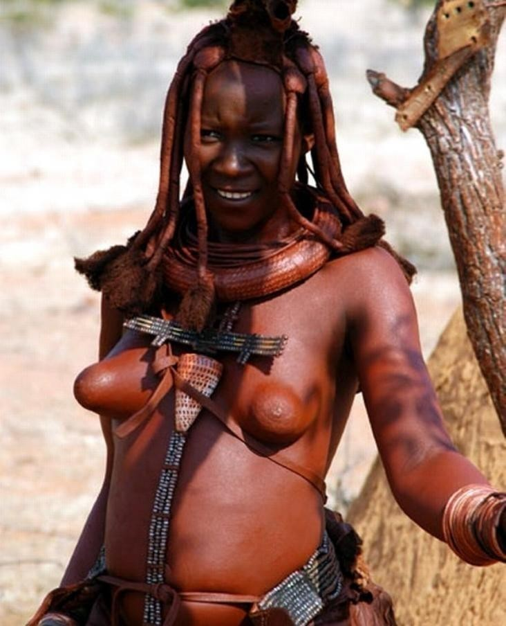 african-tribe-women-naked