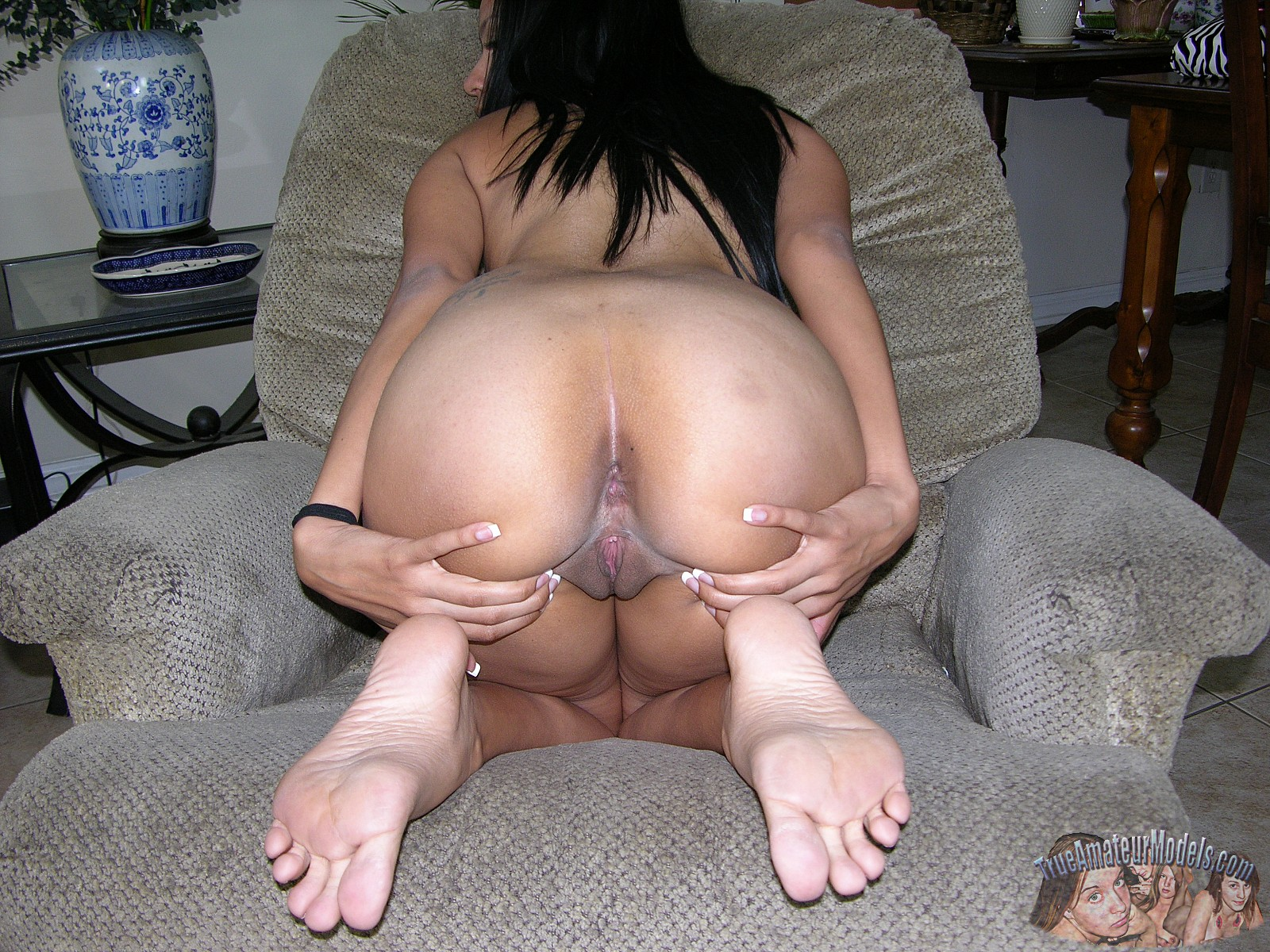 first time porn gallery